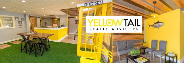 Yellowtail Real Estate Advisors