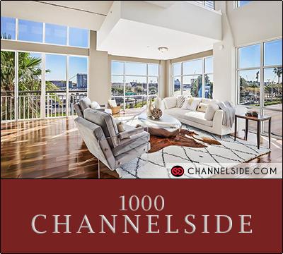 1000 Channelside
