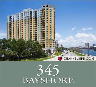 345 Bayshore