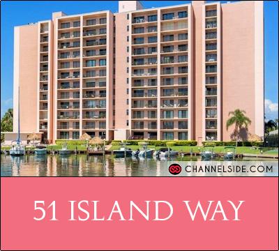 51 Island Way