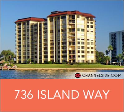 736 Island Way
