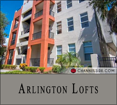 Arlington Lofts