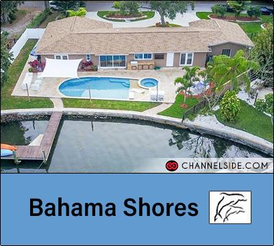 Bahama Shores