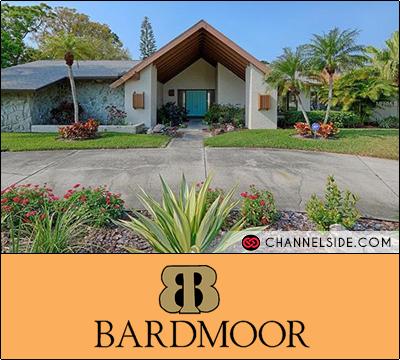 Bardmoor