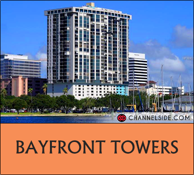 Bayfront Towers