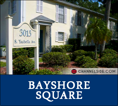 Bayshore Square
