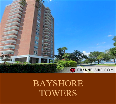 Bayshore Towers