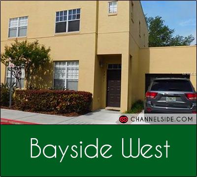 Bayside West