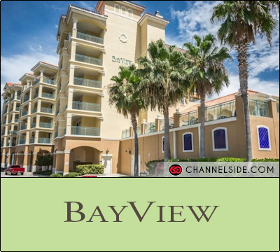 Bayview Condos