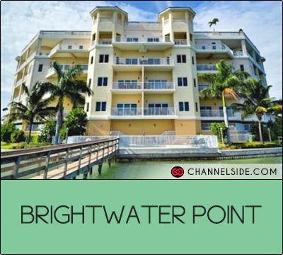 Brightwater Point