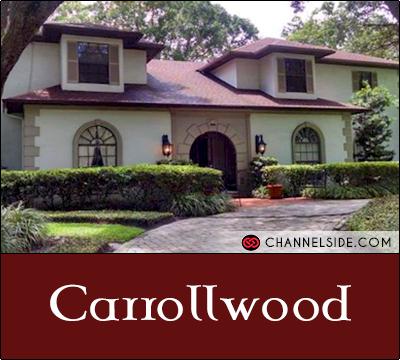 Carrollwood