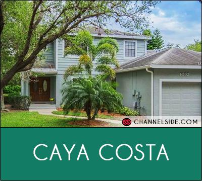 Caya Costa