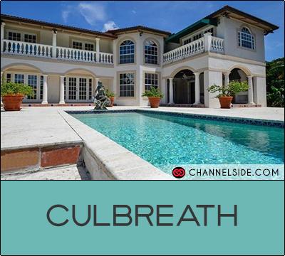 Culbreath