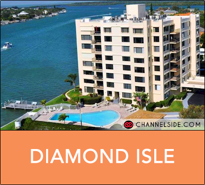 Diamond Isle