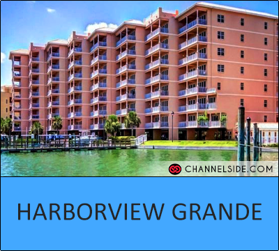 Harborview Grande