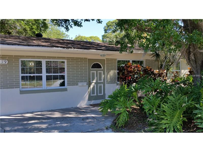 1779 SHORE ACRES BLVD, ST PETERSBURG, FL 33703