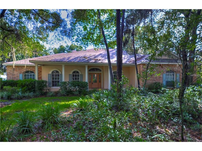 5308 PINE ROCKLANDS AVE, LITHIA, FL 33547