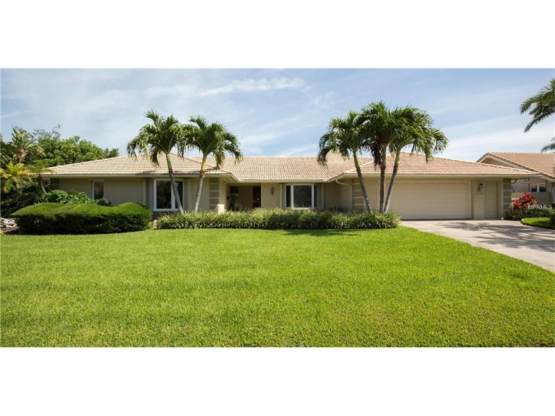 4989 62ND AVE, ST PETERSBURG, FL 33715