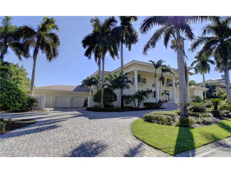 5238 62ND AVE, ST PETERSBURG, FL 33715