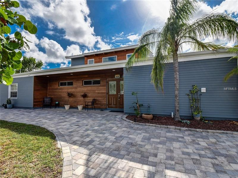 16106 6TH ST E, REDINGTON BEACH,  33708