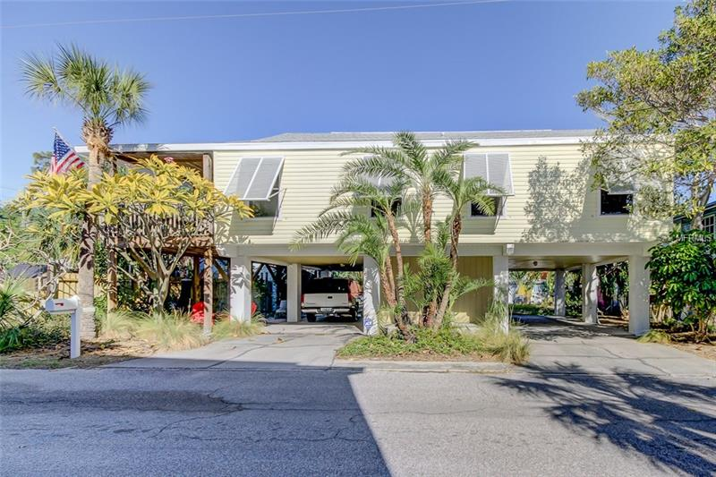 112 94TH AVE, TREASURE ISLAND,  33706