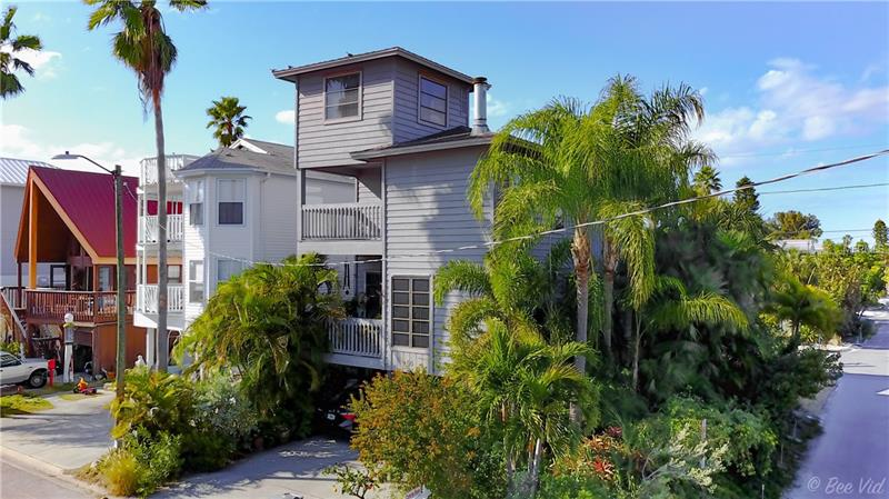 50 78TH AVE, TREASURE ISLAND,  33706