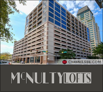 Mcnulty Lofts
