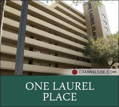 One Laurel Place