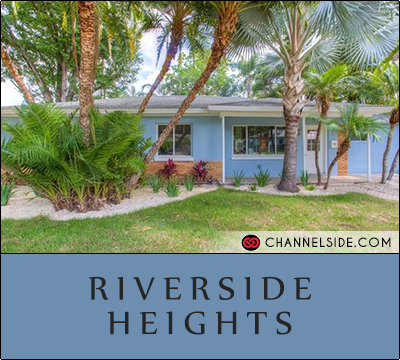 Riverside Heights