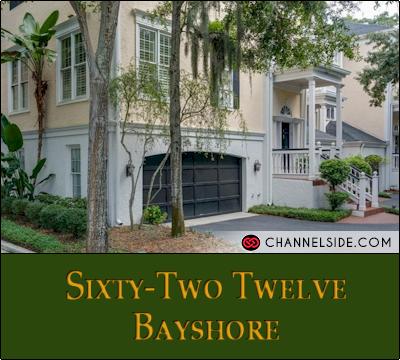 Sixty-two Twelve Bayshore