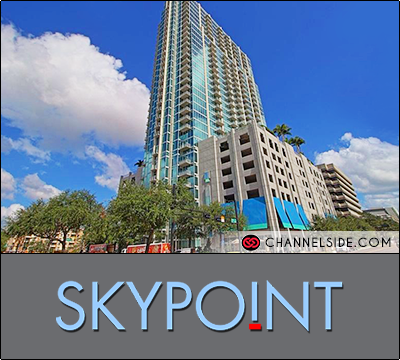 Skypoint