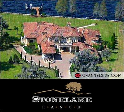 Stonelake Ranch