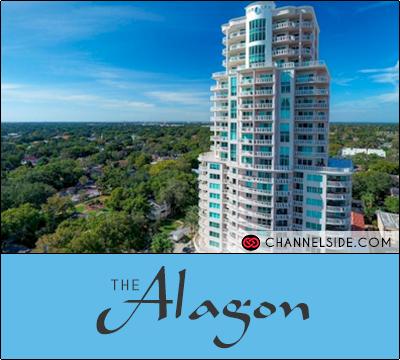 The Alagon