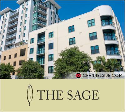 The Sage