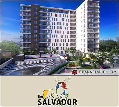 The Salvador