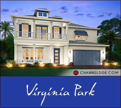 Virginia Park Real Estate Virginia Park Tampa Homes For Sale