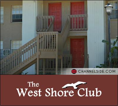 Westshore Club